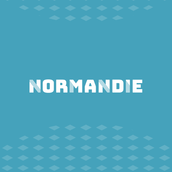 The Festival de l'Excellence Normande is returning in September 2021