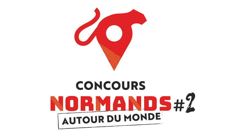 Espace Presse - Normands autour du Monde