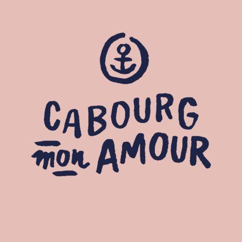 CabourgMonAmour