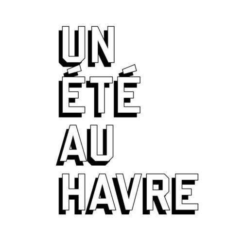 Un Été au Havre, an edition focused on illusion !