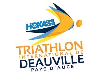 Deauville Triathlon: 10th edition in September !